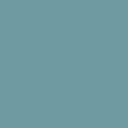 Kona EV Ceramic Blue
