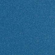 Tuscon Aqua Blue