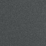 Tuscon pearl grey